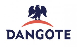 Unemployment: Dangote Rice launches youth graduates rice farming project in Kogi