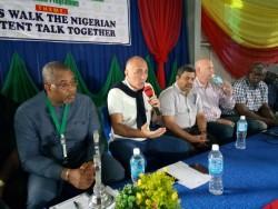 Nigerian content Photo.jpg